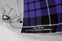 Robe du Vin