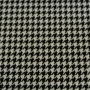BLACK-WHITE 6X6 WY017T
