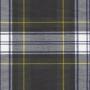 GORDON (M DRESS) BA004T